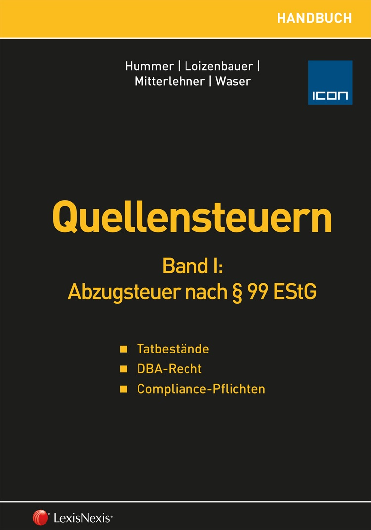 tl_files/Buecher/P-T/Quellensteuern Band I.png